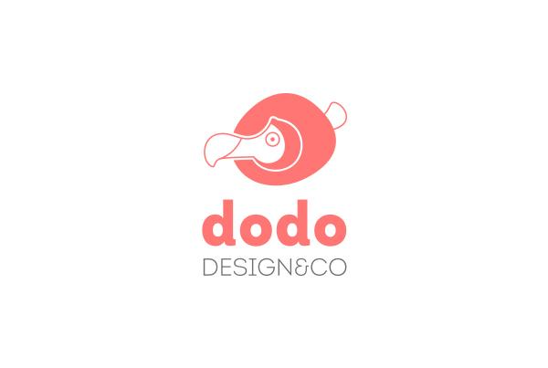 Dodo Design