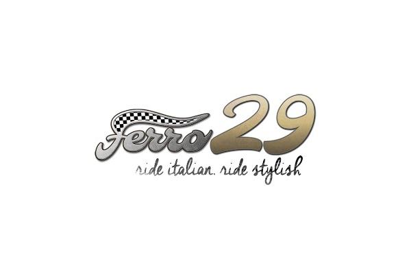 Ferro29