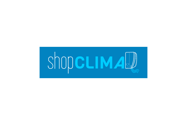 Shopclima